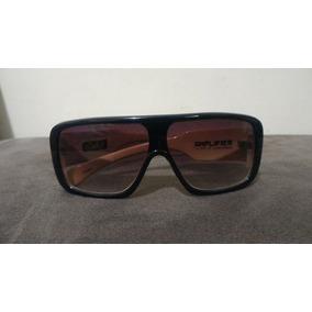 38b8ec7e1c676 Oculos It Eyewear De Sol Evoke - Óculos no Mercado Livre Brasil