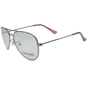 361eea7ac Oculos De Grau Roxo Sol - Óculos em São Paulo no Mercado Livre Brasil