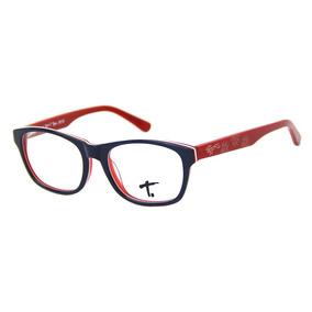 29bb7e6a62b5c Oculos De Sol Infantil Tigor Parana Curitiba - Óculos no Mercado ...