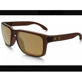 178378a53 Oakley Squared Replica De Sol - Óculos em Rio Grande do Sul no ...
