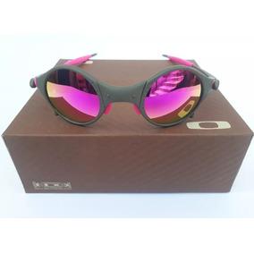bca536c0cf8c5 Óculos Romeo 1 Oakley Em Promoção !!! Juliet - Óculos no Mercado ...