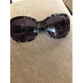 1b602ced91820 Fossil Nate Preto - Óculos De Sol no Mercado Livre Brasil