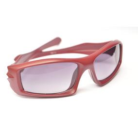 be3944c16 De Sol Oakley Sao Paulo - Óculos no Mercado Livre Brasil