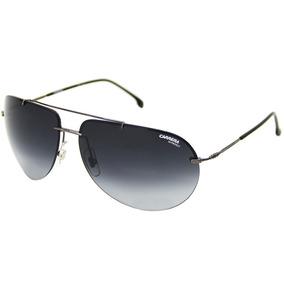 4783d4ae653a6 Oculos Carrera Aviador - Óculos De Sol no Mercado Livre Brasil