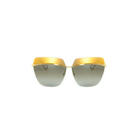 9b693171fd60a Oculos Diormetallic - Óculos no Mercado Livre Brasil