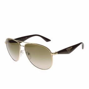 01d5ce26e Oculos Prada Original Usado - Óculos De Sol Prada, Usado no Mercado ...