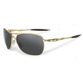e346536a14259 Oculos Oakley Aviator - Óculos De Sol Oakley no Mercado Livre Brasil