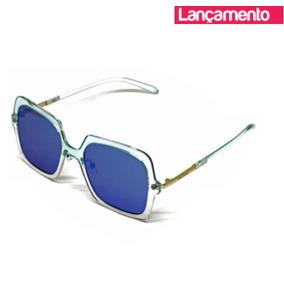 4a3658e249835 Triton Oculos Feminino Espelhado - Óculos no Mercado Livre Brasil
