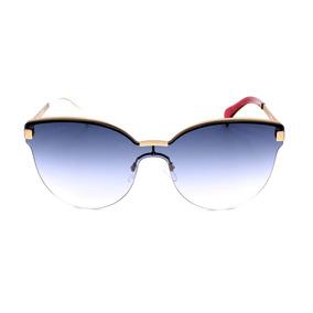f53243ff7773e Óculos De Sol Tommy Hilfiger Th 1257 s Black White Promoção - Óculos ...