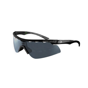 18f80f9de8f21 Oculos Solar Mormaii Neocycle Fenix Frete Grátis De Sol - Óculos em ...