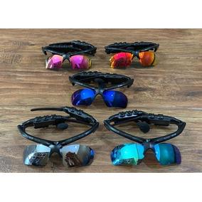 Oculo Oakley Peca Mercado Óculos Livre Brasil Acessorio No qzSpUGMV