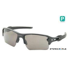 30acf84043 Óculos Oakley Flak 2.0 Prizm Daily Oo9188-60 59mm - Polariza