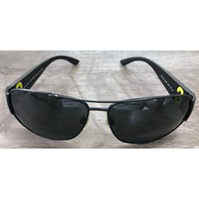 aac5f9196472e Óculos Polo Ralph Lauren - Original - Semi Novo - Aviador