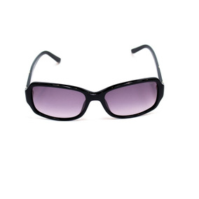 5aba92c14e4d6 Óculos De Sol Victor Hugo Sh 1112 Outras Marcas - Óculos no Mercado ...