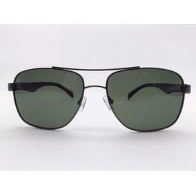 1571c6b6b558c Verde %c3%b3culos Lacoste Branco - Óculos no Mercado Livre Brasil