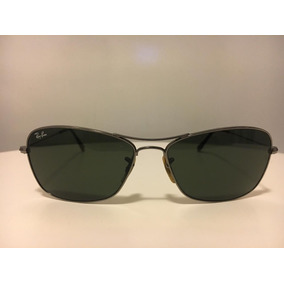 7aaf57e93 Óculos Ray Ban Original Usado Pra Vender! - Óculos, Usado no Mercado ...