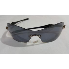 c12b87828dc3b Oculos Oakley Antigo Raro - Óculos De Sol no Mercado Livre Brasil