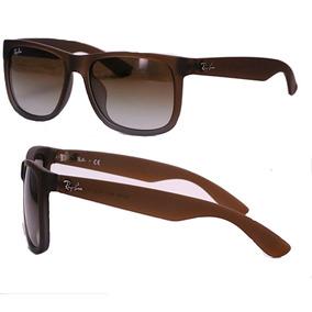 d9a55c8071ae3 Blaze Vermelho Ray Ban Oculos - Calçados