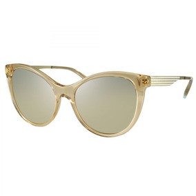 9ae7d9ed0d76a Óculos Tiffany Co. Tf 4106 De Sol - Óculos no Mercado Livre Brasil