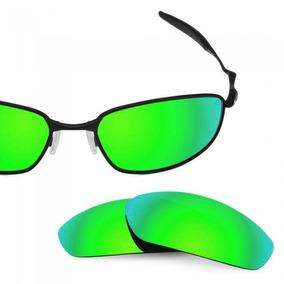 86d6dcb57 Nome Do Oculos Redondo Da Oakley - Óculos De Sol Com proteção UV no ...