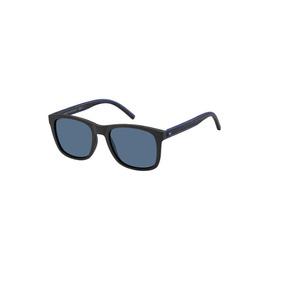 04be05fbba3bc Oculos Sol Tommy Hilfiger Th De - Óculos no Mercado Livre Brasil