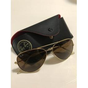 Lindo Ray Ban 8012 Gladiador - Óculos no Mercado Livre Brasil 7b2a48f71a376
