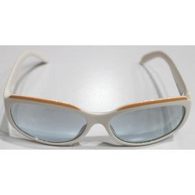 749443100fac7 Oculos Sol Adidas Evil Eye De - Óculos no Mercado Livre Brasil