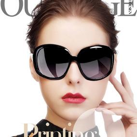 4d5a54b5066ff Oculos De Estilo Grife Rochas Paris Sol - Óculos no Mercado Livre Brasil