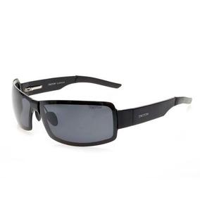 beb05578be3da Triton Aluminio Lente Polarizada - Óculos De Sol no Mercado Livre Brasil