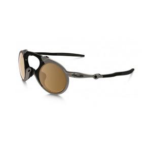578655f4e359e Oculos Oakley Tightrope Oo4040 06 De Sol - Óculos em Mato Grosso no ...