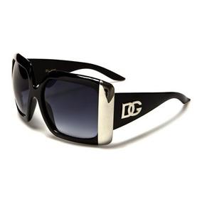 1340cfd760950 Oculos Vans Feminino no Mercado Livre Brasil
