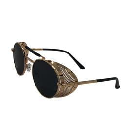 2e4698200 Oculos Balada Lente Acrilico Curitiba - Óculos no Mercado Livre Brasil