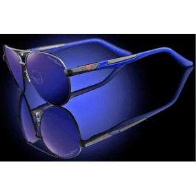 49946f810f756 Classic Junior Shader Masculino - Óculos no Mercado Livre Brasil