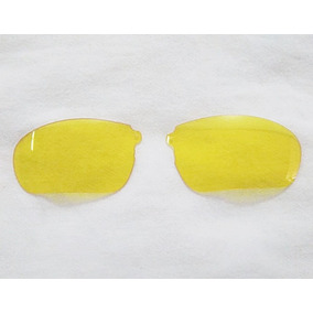 a6a9ee3b6 Óculos Oakley Com Fone Bluetooth Oculos Sol - Óculos De Sol Oakley ...