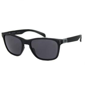 812a1e9eb5238 Oculos Hb Madeira - Óculos De Sol no Mercado Livre Brasil