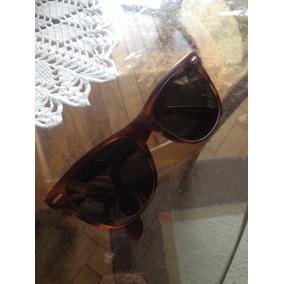 d16464008 Antigo Óculos Rayban Ray Ban Wayfarer 2 Usa American Vintage