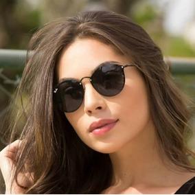 73547e3a7ba19 Ray Ban Replica Primeira Linha De Sol - Óculos no Mercado Livre Brasil