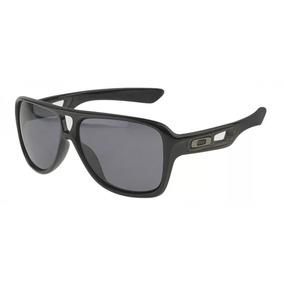 7ebfe78379de5 Óculos Oakley Dispatch I I Transparente Original De Sol - Óculos no ...