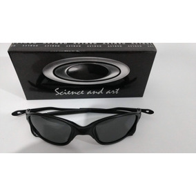 cd0b060a3d499 Óculos Oakley Oil Rig Edição Limitada T Pain De Sol - Óculos no ...