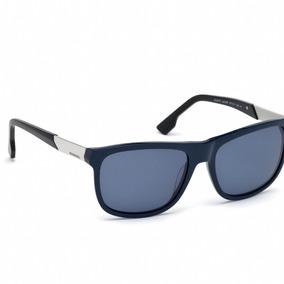 f63cd2339 Oculos Diesel/masculino De Sol Diesel - Óculos no Mercado Livre Brasil