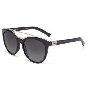 659403921f6fe Oculos Escuro Redondo Masculino Original Colcci - Óculos De Sol no ...