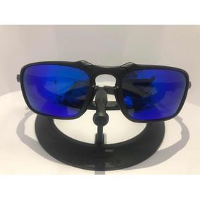 a68e364075b22 Uv 400 De Sol Oakley Juliet - Óculos no Mercado Livre Brasil