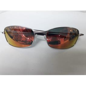 4a88c7b94b161 Oculos Oakley Juliet Cromado Lente Original De Sol - Óculos no ...