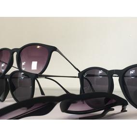 93d2a0c50 Oculos De Sol Masculino - Óculos em Patos de Minas no Mercado Livre ...