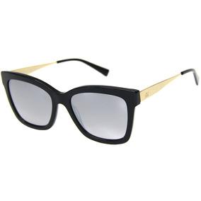 e80777670e8c0 Óculos De Sol Ana Hickmann Ah 9143 Cor 04g - Óculos em São Paulo no ...