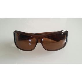 b8c55ab6f82e2 Oculos Nike Unisex Feminino - Óculos no Mercado Livre Brasil