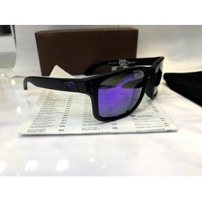 244796b177ab2 Oculos Para Trap De Sol Oakley Holbrook - Óculos no Mercado Livre Brasil