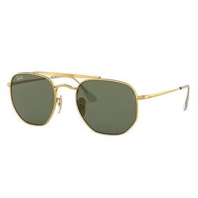 6f19d7d29edb3 Oculos De Sol Quadrado Com 15 Frontal Masculino - Óculos no Mercado ...