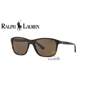 b5baa1b62 Oculos Solar Polo Ralph Lauren De Sol - Óculos no Mercado Livre Brasil