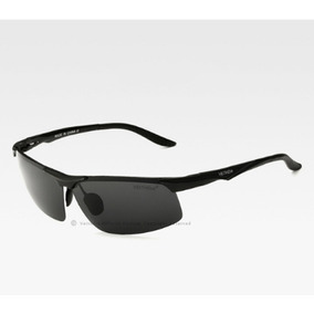 9c98bb6760eaf Oculos De Sol Nike Masculino Barato - Óculos no Mercado Livre Brasil